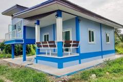 Desain-Rumah-Minimalis-Terbaru-27