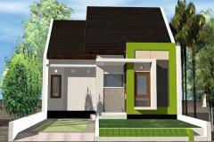 Desain-Rumah-Minimalis-Terbaru-30