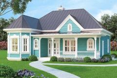 Desain-Rumah-Minimalis-Terbaru-34