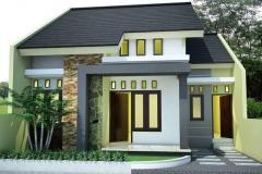 Desain-Rumah-Minimalis-Terbaru-37
