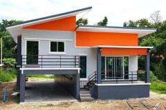 Desain-Rumah-Minimalis-Terbaru-4