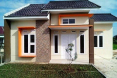 Desain-Rumah-Minimalis-Terbaru-43