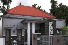 Desain-Rumah-Minimalis-Terbaru-44