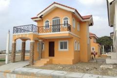 Desain-Rumah-Minimalis-Terbaru-45
