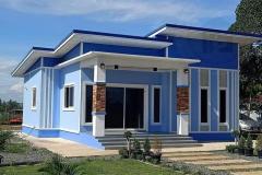 Desain-Rumah-Minimalis-Terbaru-46