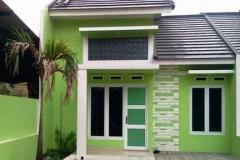 Desain-Rumah-Minimalis-Terbaru-49