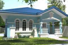 Desain-Rumah-Minimalis-Terbaru-5