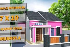 Desain-Rumah-Minimalis-Terbaru-50