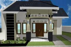 Desain-Rumah-Minimalis-Terbaru-52