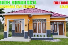 Desain-Rumah-Minimalis-Terbaru-53