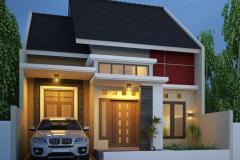 Desain-Rumah-Minimalis-Terbaru-6