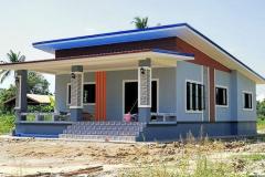 Desain-Rumah-Minimalis-Terbaru-7
