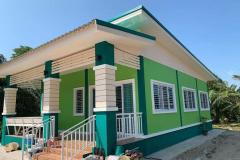 Desain-Rumah-Minimalis-Terbaru-8