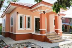 Desain-Rumah-Minimalis-Terbaru-9