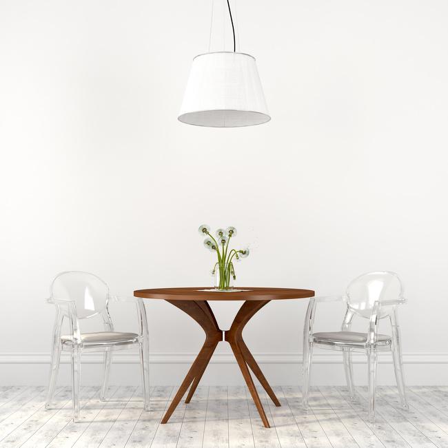 https://infoterang.com/wp-content/uploads/2019/01/memilih furnitur cerah dan terang