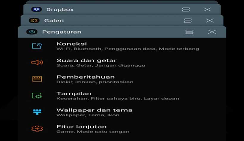 aplikasi-di-layar-belakang