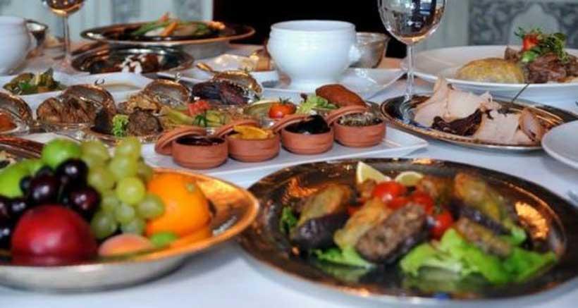 9 tips ramadhan dan menu buka puasa sehat