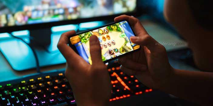 game Android terbaik tahun 2021