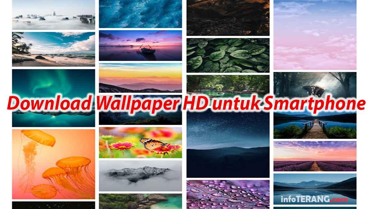 Dowwnload HD Wallpaper Keren Terbaru 2021 untuk ios 14/12